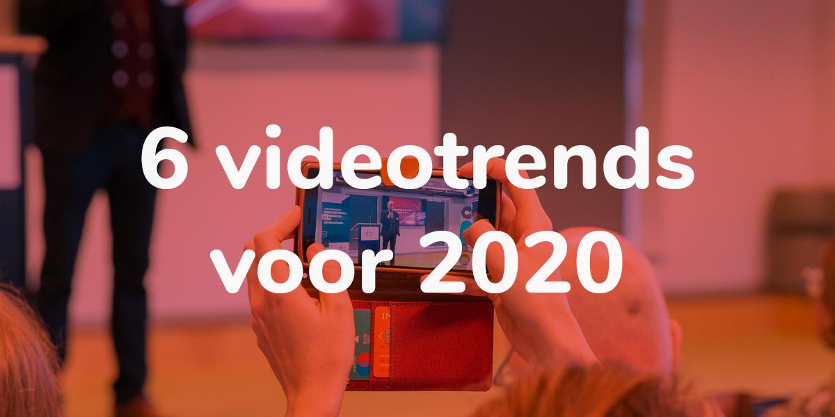 videotrends